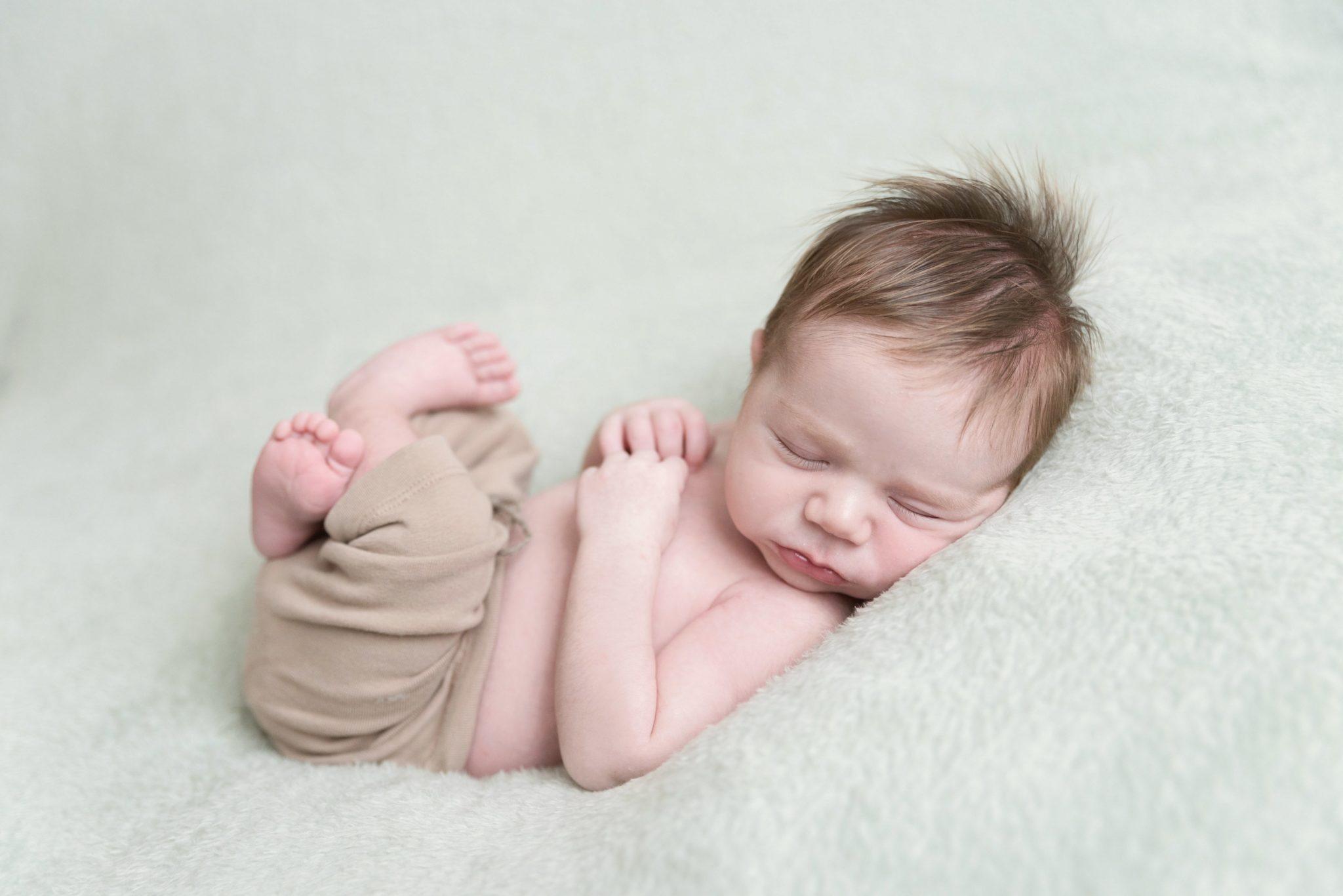 Photographe nouveau né bébé oise seine et marne val d'oise (44)-min