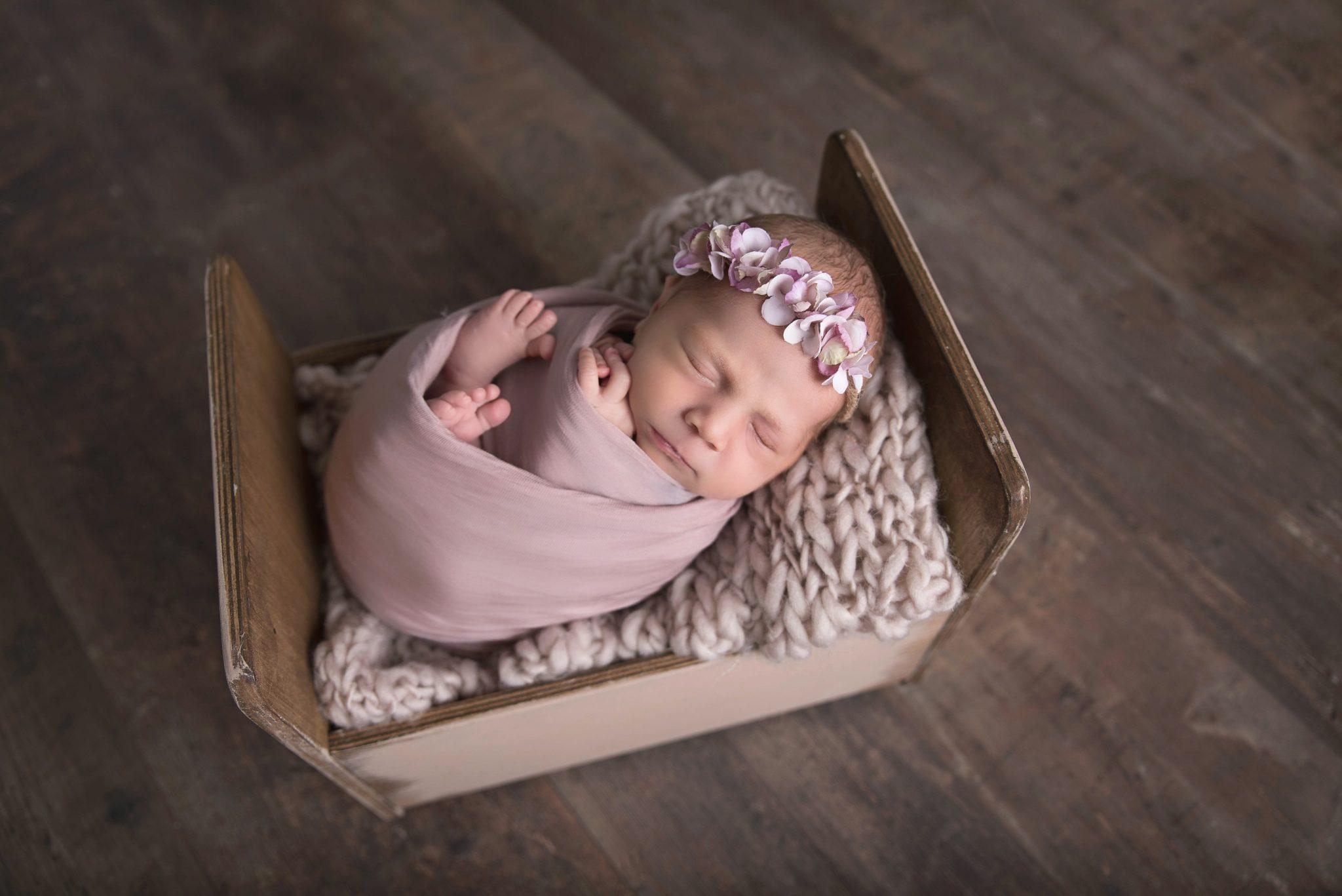 Photographe nouveau né bébé oise seine et marne val d'oise (47)-min