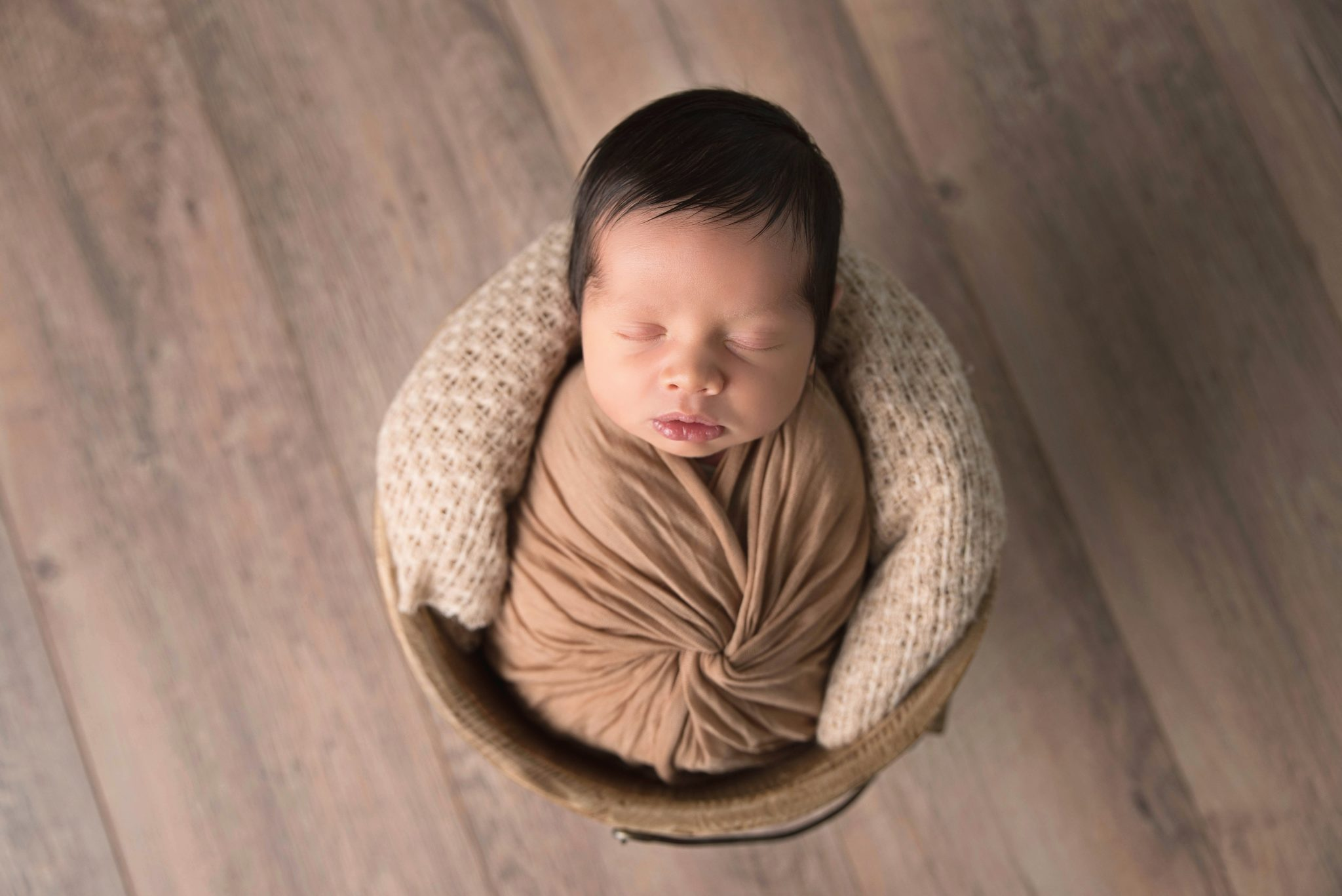 Photographe nouveau né bébé oise seine et marne val d'oise (49)-min
