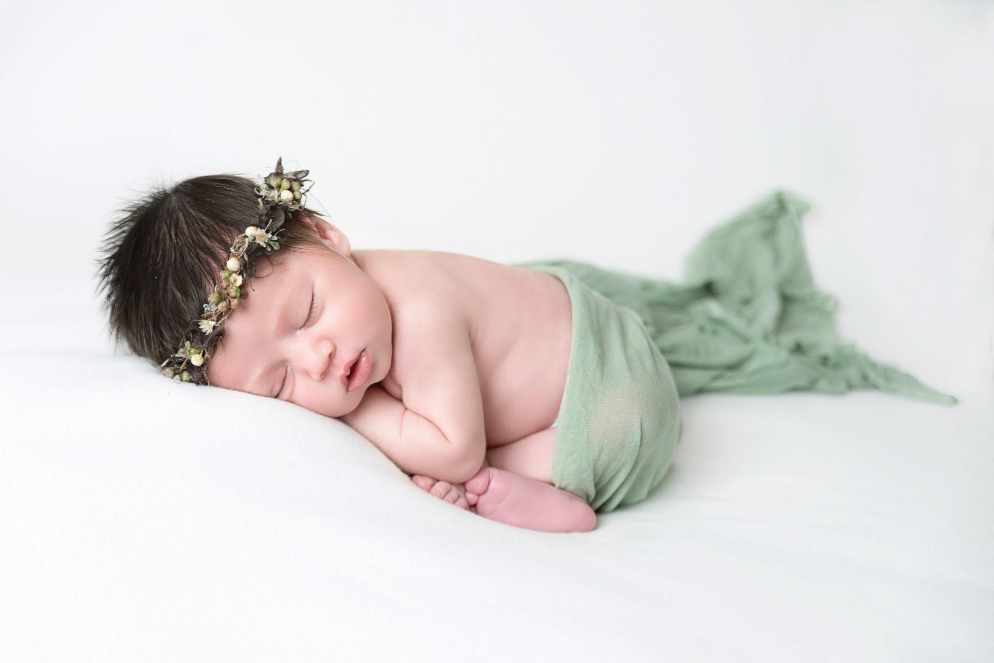 Photographe nouveau né bébé oise seine et marne val d'oise (5)-min