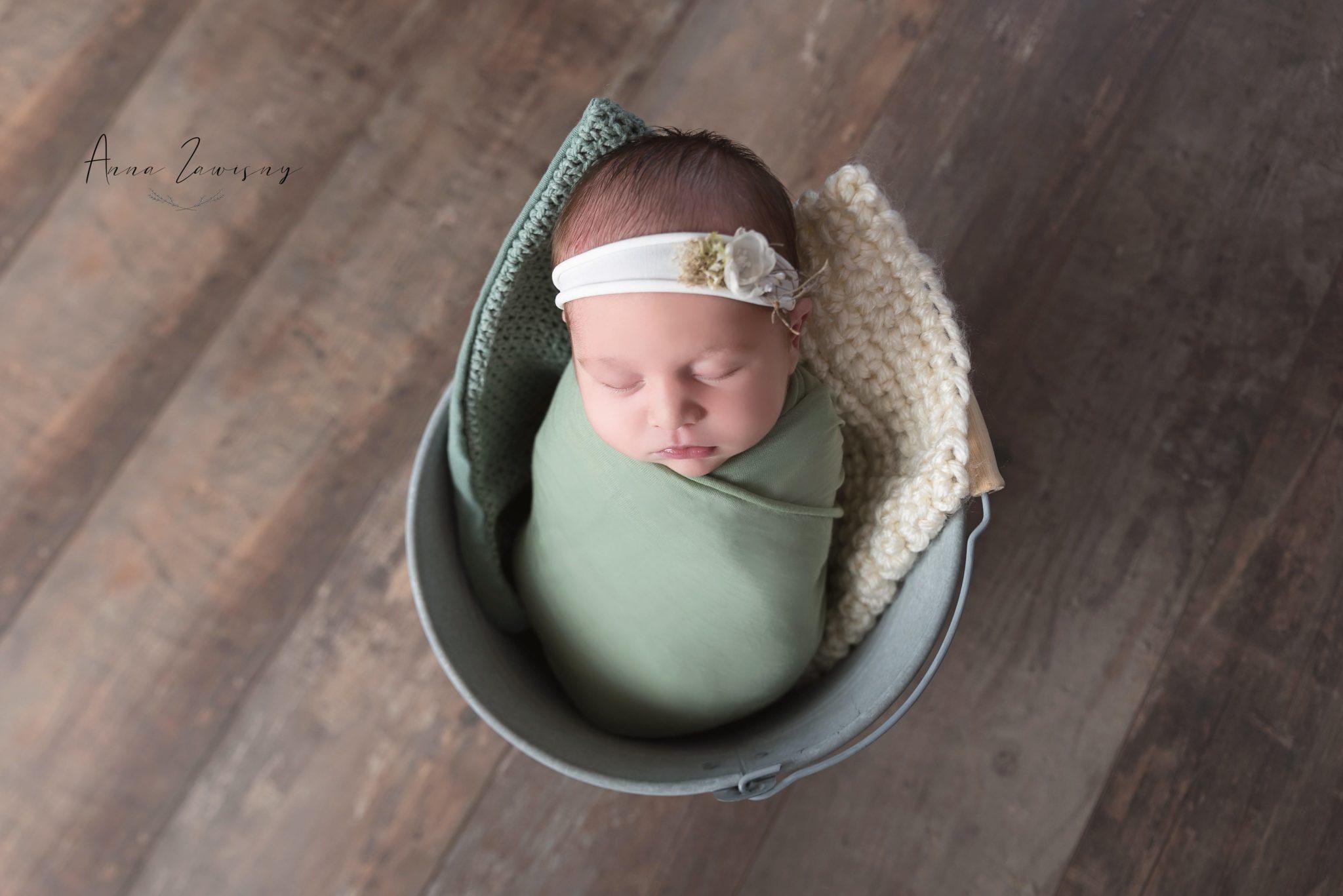 Photographe nouveau né bébé oise seine et marne val d'oise (9)-min