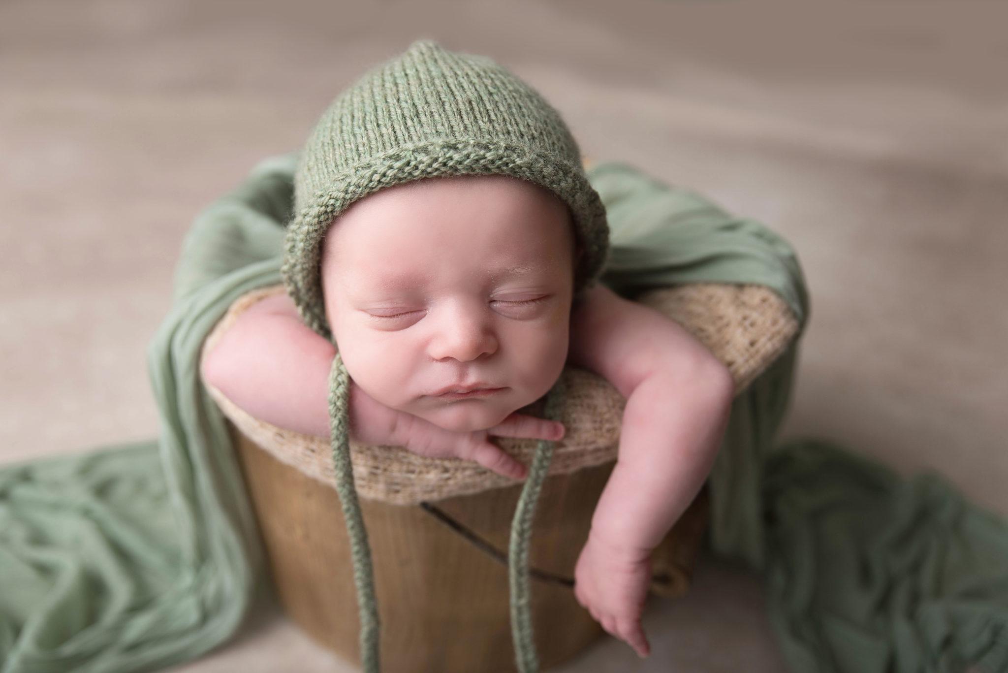 Photographe oise seine et marne aisne grossesse bébé nouveau né famille (11)