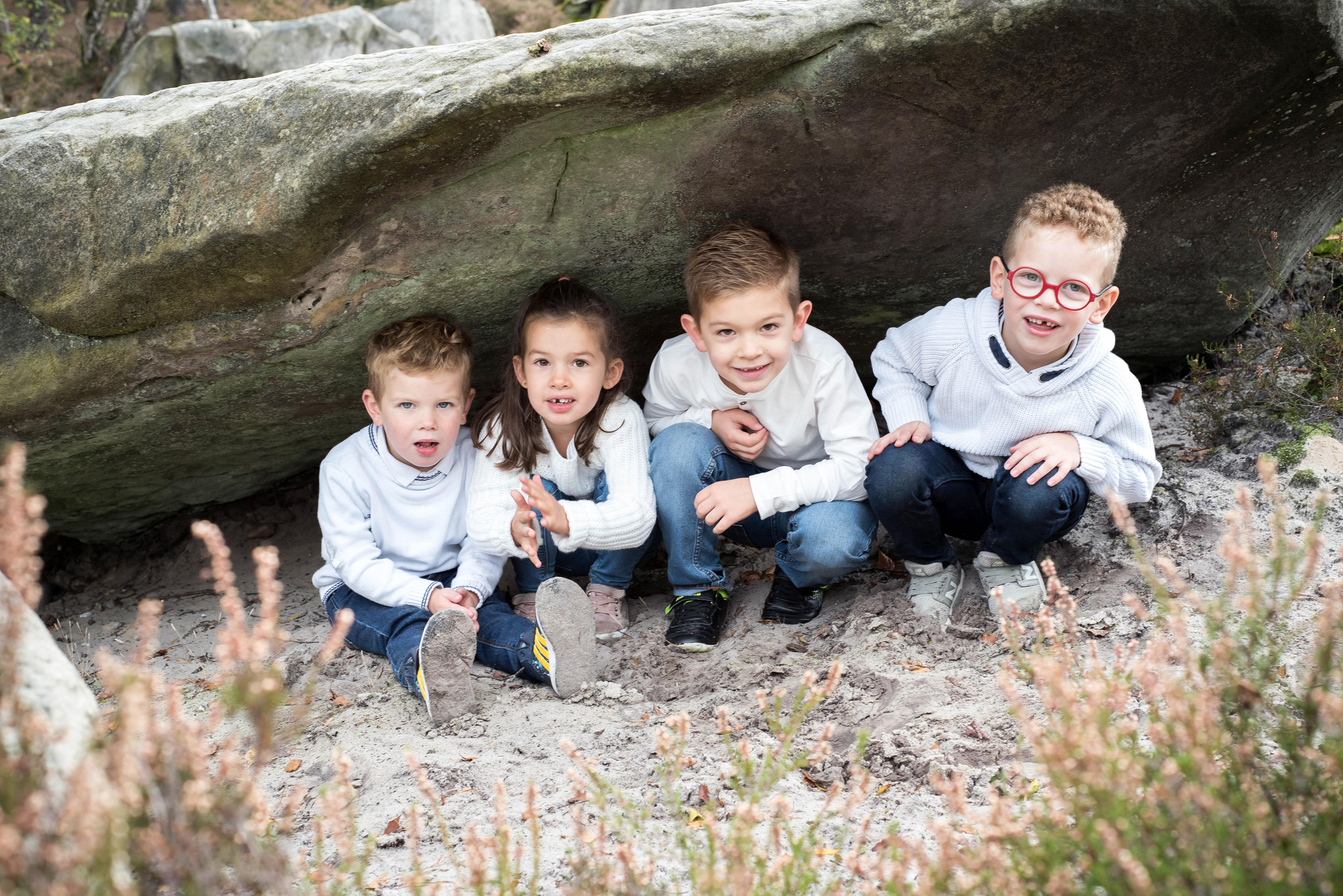 Séance Lifestyle Famille Mélanie (11)-min