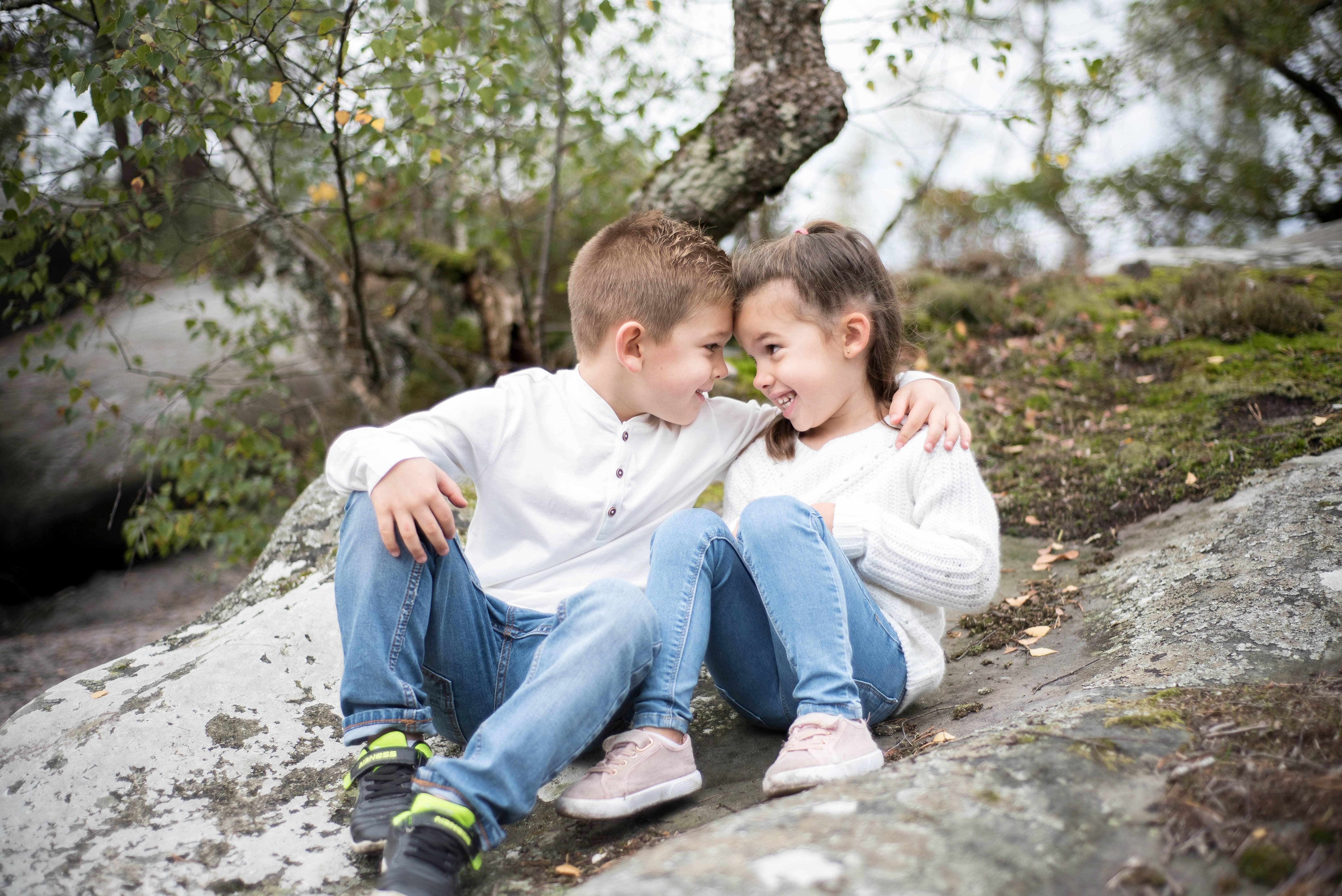 Séance Lifestyle Famille Mélanie (12)-min