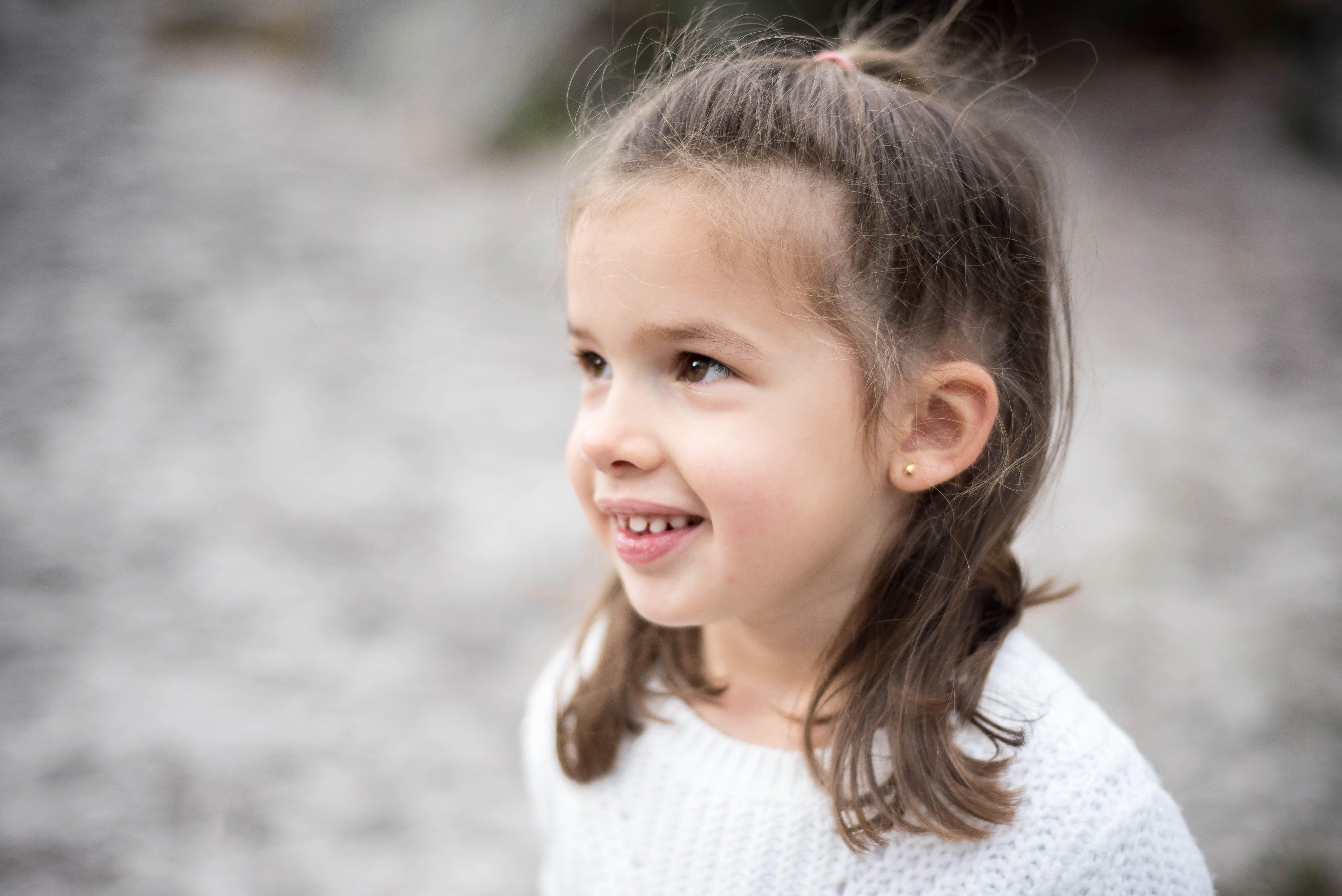Séance Lifestyle Famille Mélanie (25)-min