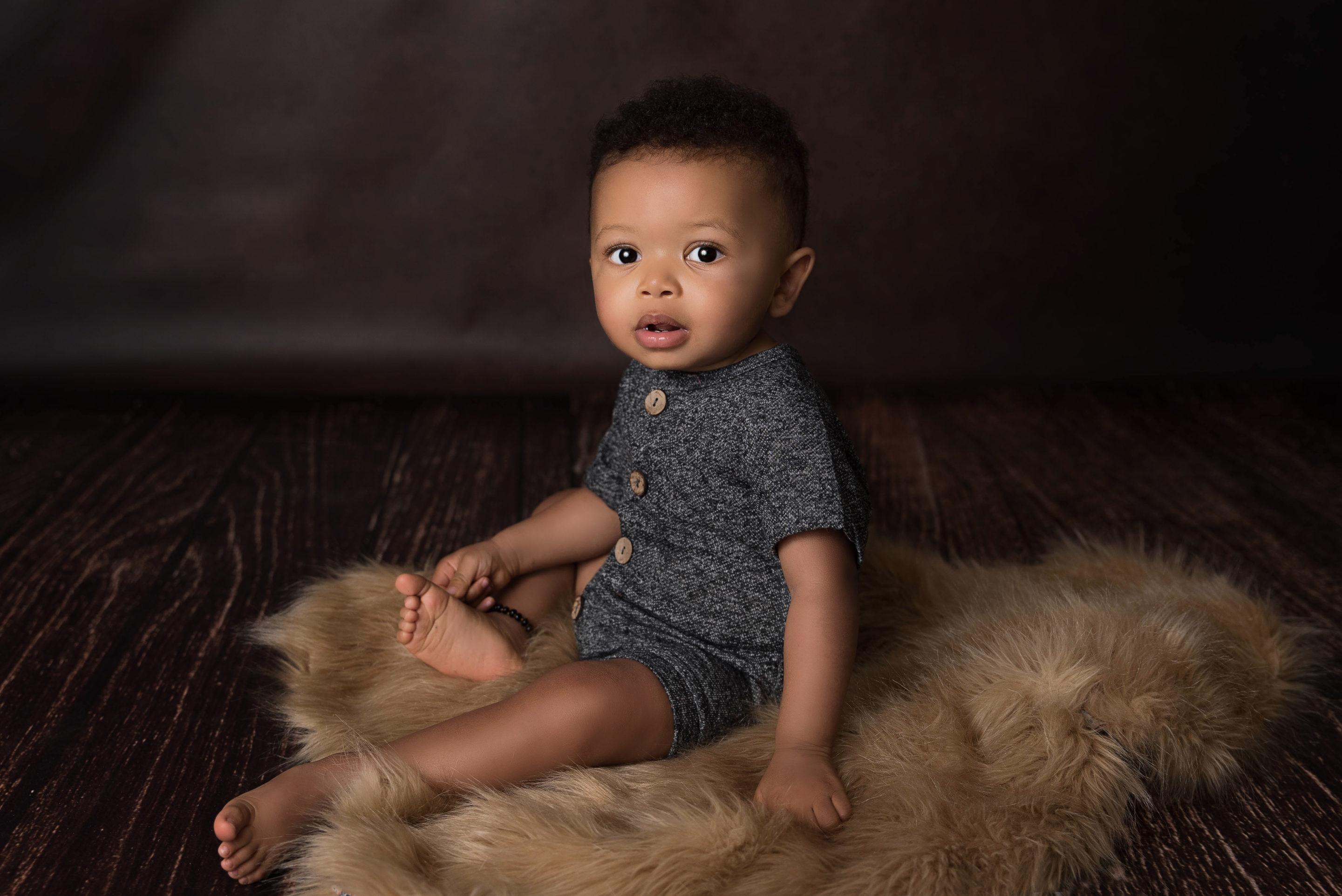 Séance bébé Aurélie (3)ca