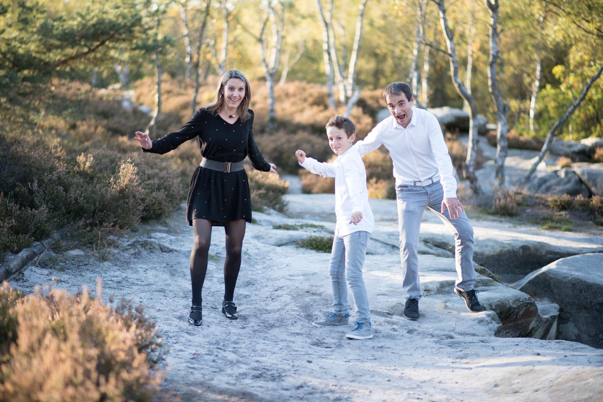 Séance famille Audrey (12)t