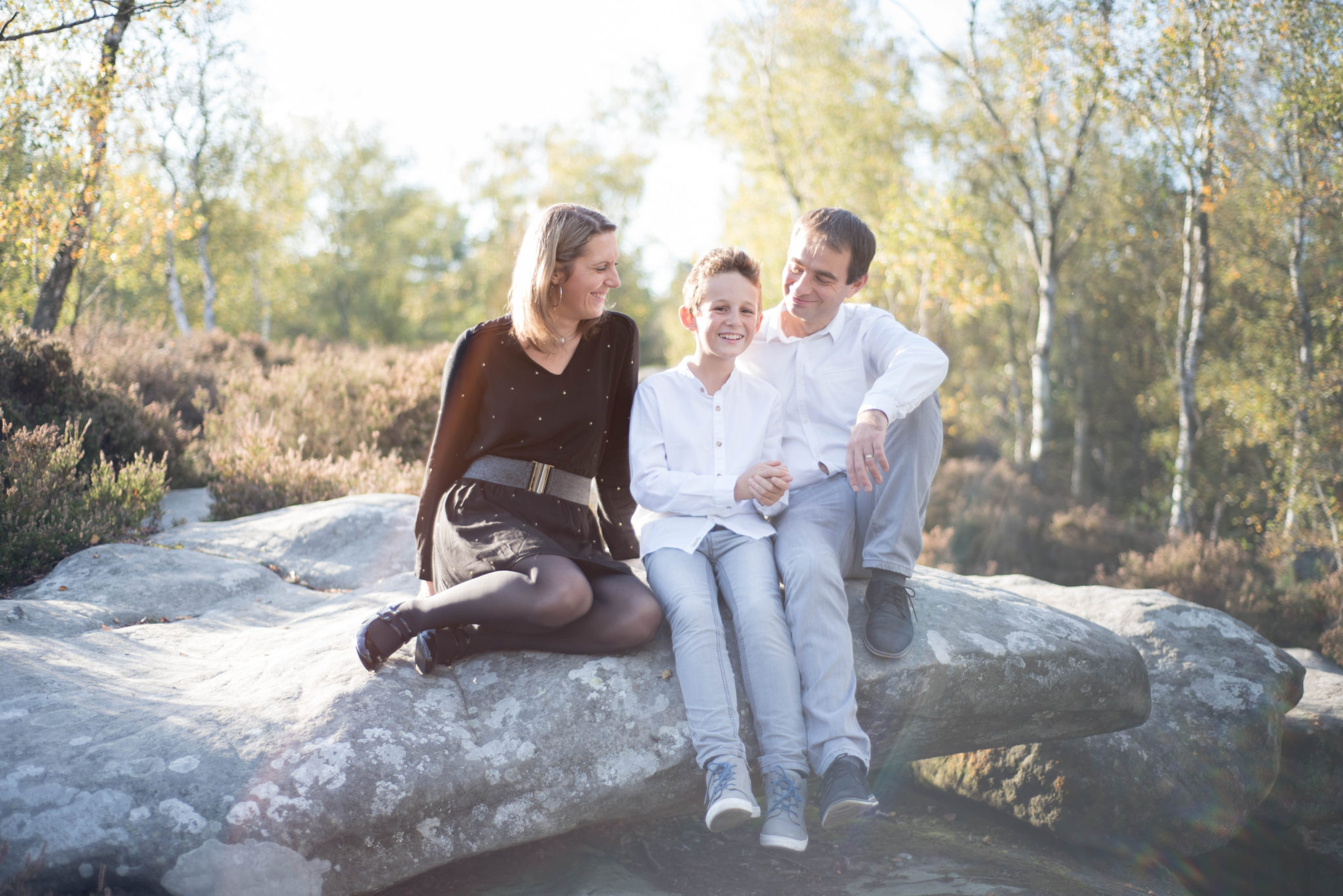 Séance famille Audrey (2)t