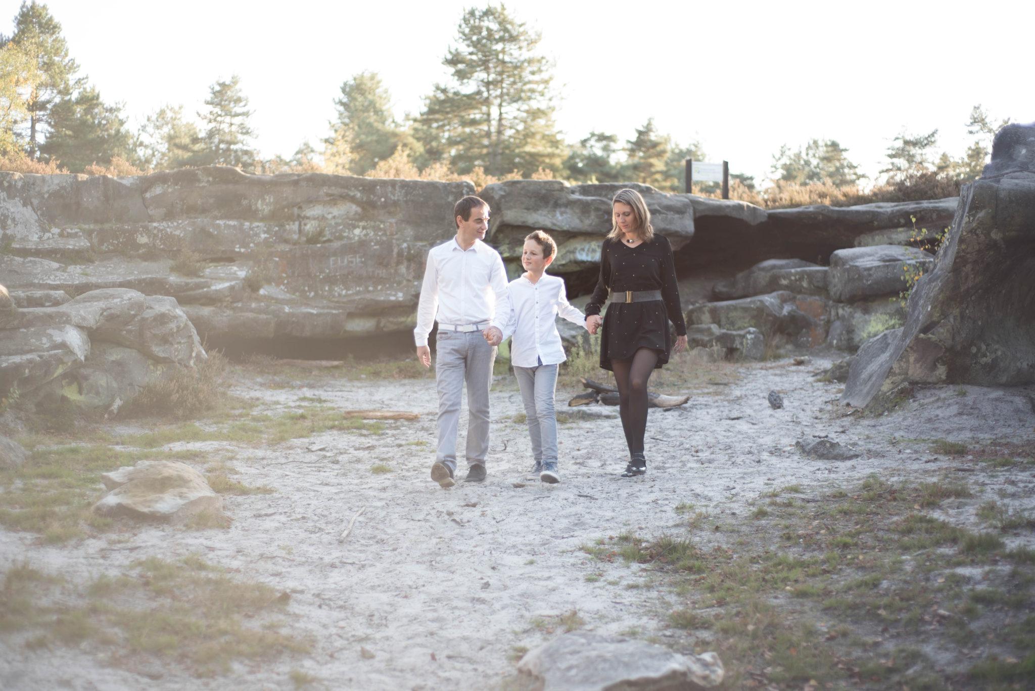 Séance famille Audrey (8)t
